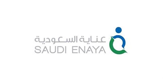 Saudi Enaya