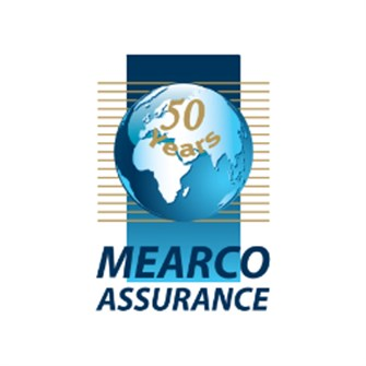 Mearco