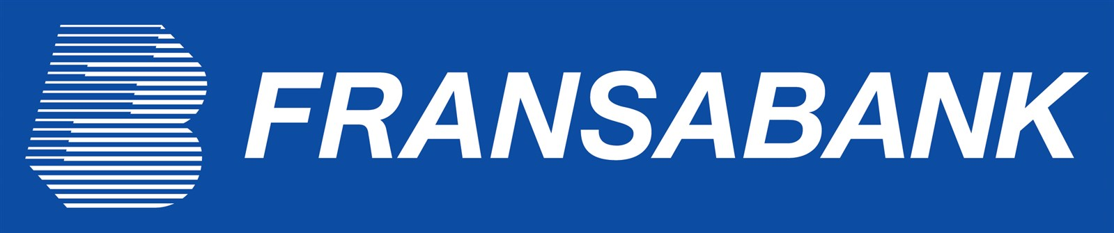 Fransabank