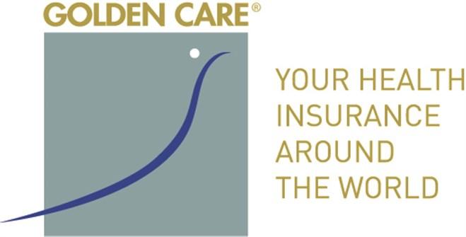 Golden Care