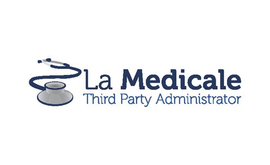 La Medicale