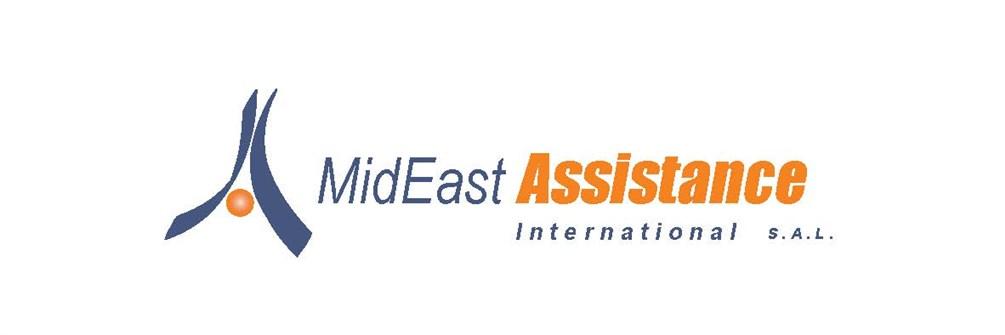 Mideast Assistance