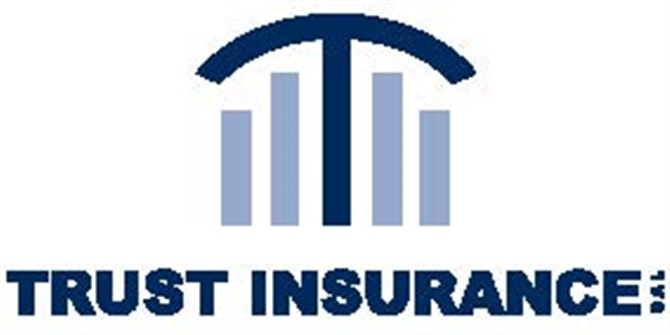 Trust Insurance