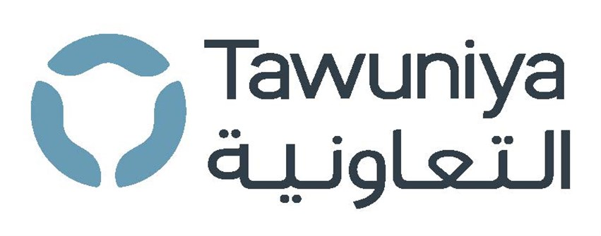 Tawuniya